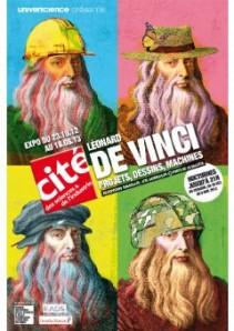 exposition-leonard-de-vinci-XL