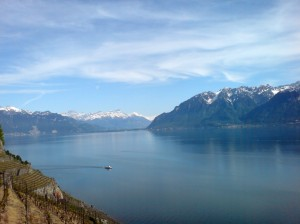 Lac_Léman