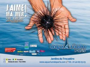 93096-exposition-j-aime-ma-mer-a-l-aquarium-de-paris