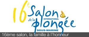 salon_de_la_plongee_16