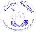 Logo_CalypsoVectorise_FdBlanc