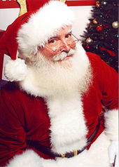 170px-Jonathan_G_Meath_portrays_Santa_Claus