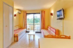 location-corse-studio-appartement