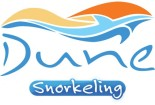 Logo_DuneSnorkeling