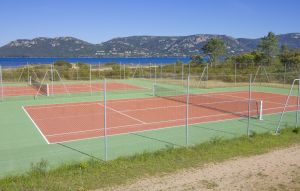 zz-residence-tennis
