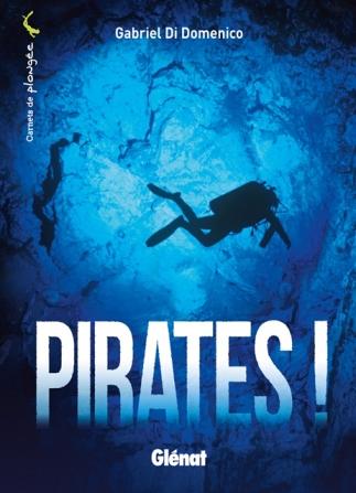 pirates-couv-intranet-light-x
