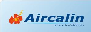 aircalin-logo