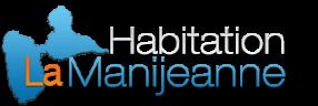 logo_main2