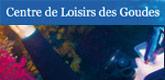 centre-de-loisir-des-guodes-165x80