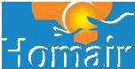 logo_homair