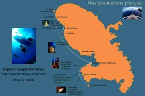 Carte plongée Martinique.jpg