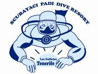 logo scubayaci
