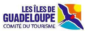 les-iles-de-guadeloupe-comite-du-tourisme