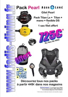 PEARL+TITAN-LX-724x1024
