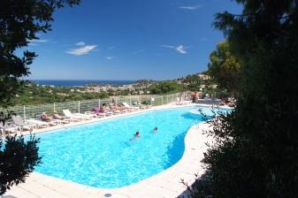 Photo principale piscine