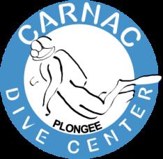 logo-carnac-plongee-dive-center