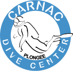 logo-carnac-plongee-dive-center