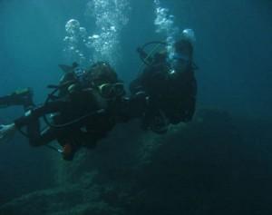 submarinisme-llafranc-1