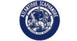 atlantic-scaphandre-171