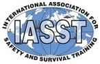 logo_iasst