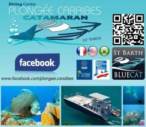 st-barts-scuba-plongee-main