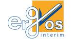 ergos-interim-150x80