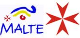 malte-165x80