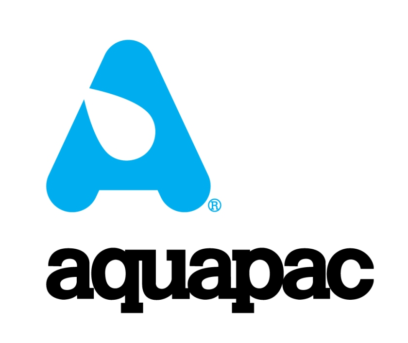 aquapac_logo_full