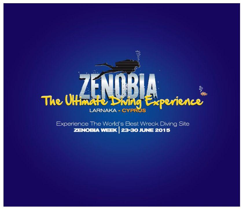 pub zenobia 2