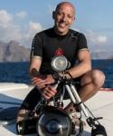 Argonaute blog