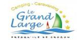 camping-le-garnd-large-ap18