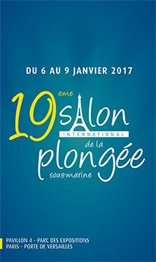 191388-le-salon-de-la-plongee-2017-a-la-porte-de-versailles