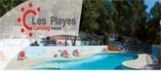 Camping-les-playes-165x80-2