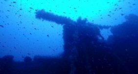 Massimo Domenico Bordone/Orso Diving Club