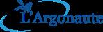 logo_adm-300x93
