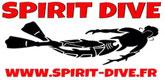 Spirit-dive