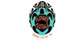 plongee-austral