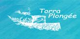 torra-plongee-2-165x80