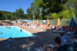 camping-parc-valrose-1