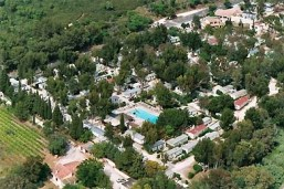 camping-parc-valrose-12