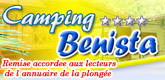 camping-benista-165x80