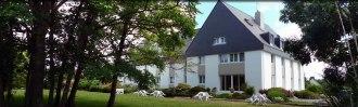 hotel-moelan-sur-mer