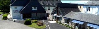 hotel-restaurant-moelan