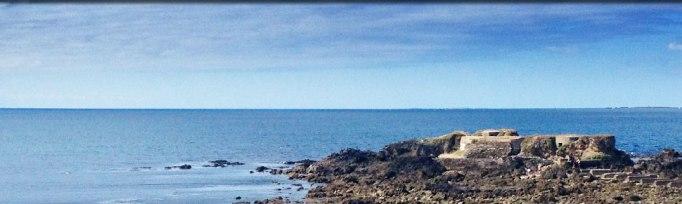 moelan-sur-mer-finistere