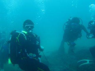 groupe-plongeurs-768x576.jpg