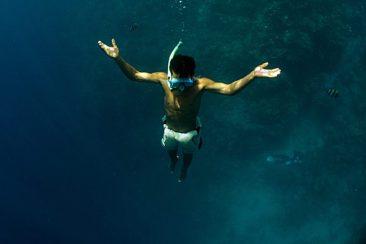 plongeur-tuba-blue-hole-768x512.jpg