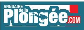 logo-plongee-blog