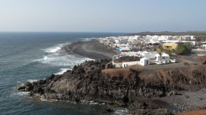 Lanzarote-Diving-300x168