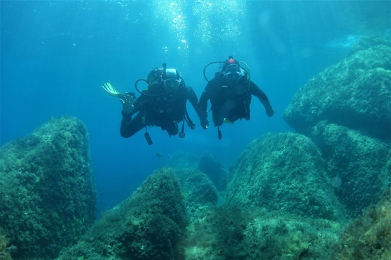 VoceMare-Diving-Baptême-1