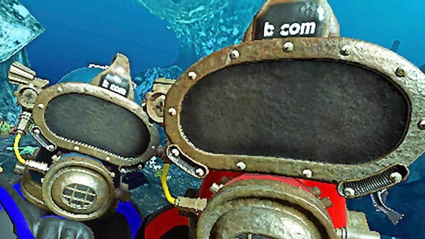 1f0b9a582973424e624acd8f6b74e757-plongee-virtuelle-sous-les-mers-oceanopolis.jpg